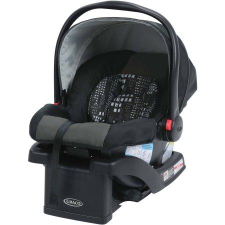Graco Snug Ride Click Connect 30 Infant Car Seat Choose Your Pattern Walmart