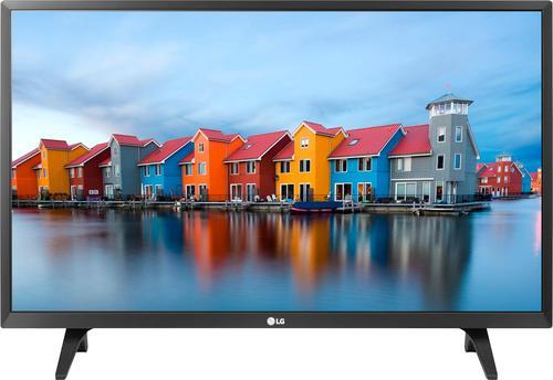"""LG - 28"""" Class (27.5"""" Diag.) - LED - 720p - HDTV"""