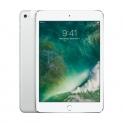 월마트 아이패스 가격 인하 Walmart iPad Mini iPad2