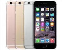 Apple iPhone 6S Plus 64GB Unlocked GSM iOS Smartphone Multi...