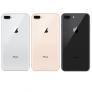 이베이 스마트폰 딜 아이폰 6, 7, 8, Samsung Galaxy S7, G900