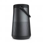 Bose Speakers 보스 블루투스 스피커 신상품
