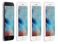 Brand New Apple iPhone 6s 4.7