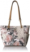 Calvin Klein handbags