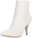 칼로스 산타나 여성 앵클부츠 Carlos by Carlos Santana Women's Mandarin Ankle Boot