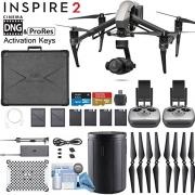 DJI Drone 드론 인스파이어 팬텀 시리즈 세일