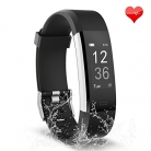 FITNESS TRACKER ACTIVITY BAND