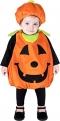 인기있는 할로윈 베이비 아기 의상 리스트 Halloween Babies Costumes & Accessories