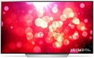 LG Electronics OLED65C7P 65-Inch 4K Ultra HD Smart OLED TV (2017 Model)