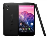 LG Google Nexus 5 D821 (Factory Unlocked)r GSM Smartphonel Phone...