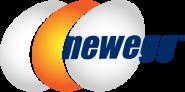 뉴에그 금주의 아웃렛: 올인원 컴퓨터, 리퍼, 오픈박스 상품. NewEgg Outlet All-in-one Refurbished