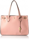 London Fog handbags