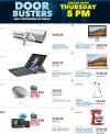 베스트바이 2018 블랙프라이데이 핫딜 제품 광고 2