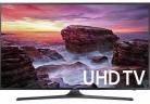 삼성 58인치 Class 4K (2160P) Smart LED TV $799 블랙프라이데이 $598