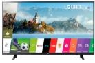LG 43인치 4K SMART Ultra HD TV LED $429.99 블랙프라이데이 $329.99