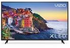 비지오 XLED 65인치 4K Ultra HD Smart TV $828 블랙프라이데이 $598