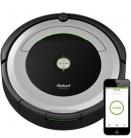 iRobot® Roomba® 690 Wi-Fi® Connected Vacuuming Robot $374.99 블랙프라이데이 $274.99