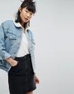 여성 자켓 ~70%까지 세일