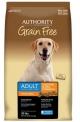 펫스마트 Authority® Large Breed Adult Dog Food