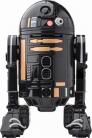 베스트바이 독점 토이 Sphero – R2-Q5 BestBuy Exclusive Toy