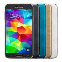 Samsung G900 Galaxy S5 Verizon Wireless 4G LTE 16GB Android...