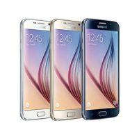 Samsung G920 Galaxy S6 32GB Verizon Wireless 4G LTE Android...