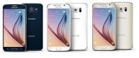Samsung Galaxy S6 G920P 32GB T-Mobile AT&T GSM UNLOCKED Smartphone...