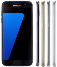 Samsung Galaxy S7 32GB SM-G930T Unlocked GSM T-Mobile 4G LTE...