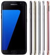 Samsung Galaxy S7 Edge 32GB SM-G935T Unlocked GSM 4G LTE...