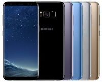 Samsung Galaxy S8+ G955FD Dual Sim (FACTORY UNLOCKED) 6.2
