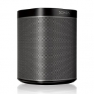 신상품 소개: 소노스 와이파이 스피커 Sonos – One Wireless Speaker with Amazon Alexa Voice Assistant