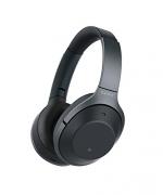 Sony Headphone Deal 소니 헤드폰 딜