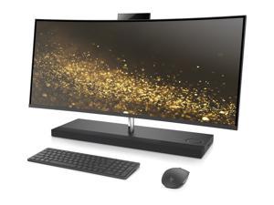 뉴에그 아웃렛: 올인원 컴퓨터, 리퍼, 오픈박스 상품. NewEgg Outlet All-in-one Refurbished