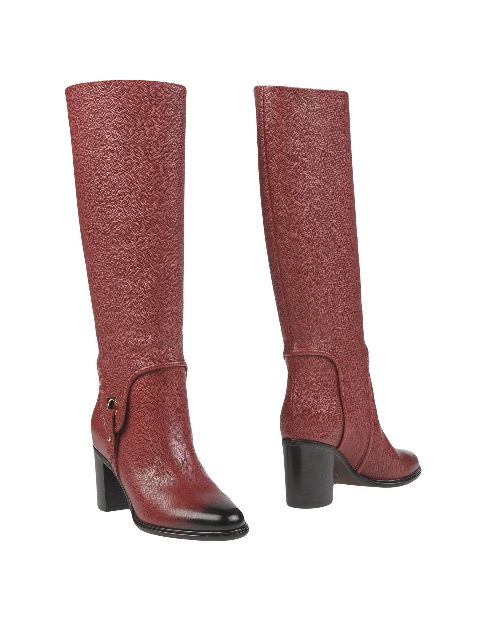 페라가모 구두 여성 신발 SALVATORE FERRAGAMO Shoes