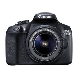 이베이 카메라 딜 Canon, Nikon, Sony, Gopro, Panasonic, Tamron