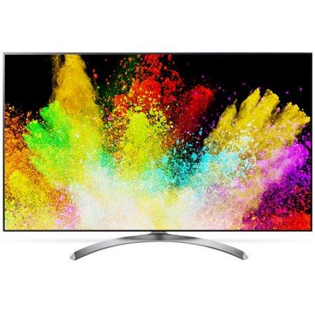 월마트 TV 재고정리 리스트 Walmart TVs 4K UHD LED Smart