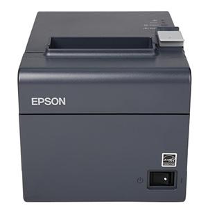 뉴에그 엡슨 열전사 영수증 레이블 프린터 C32CD52062