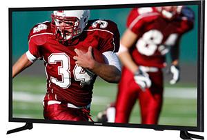 뉴에크 쿠폰 삼성 TV 32인치 UN32J5003BFXZA