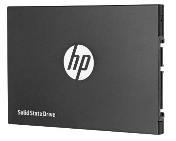뉴에그 쿠폰 휴렉펙커드 HP S700 256GB SSD 2AP98AA#ABL