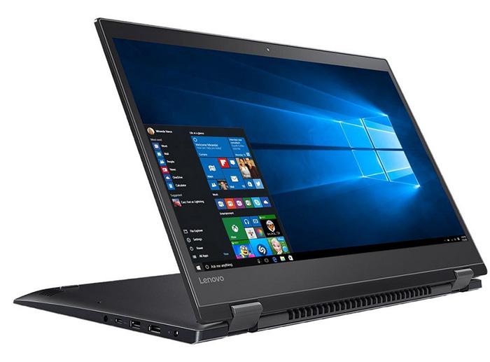 뉴에그 쿠폰 $30불 할인 레노버 노트북 Lenovo Flex 1570 80XB0002US