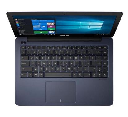 뉴에그 쿠폰 $40불 할인 애수스 Asus VivoBook F402BA-EB94
