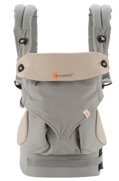 베이비 캐리어 Ergobaby Adapt Baby Carrier
