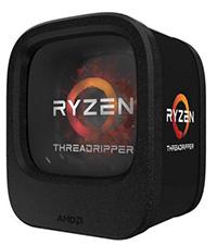 뉴에그 $20 할인쿠폰 AMD Ryzen CPU YD190XA8AEWOF