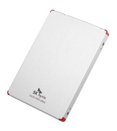 뉴에그 $20 할인쿠폰 SK Hynix Solid State Drive HFS500G32TND-N1A2A