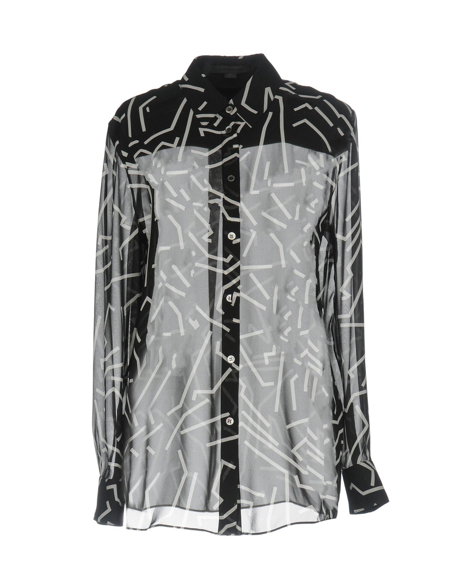 [신상품] 2017년 10월 여성 코트 스커트 드레스 원피스 자켓 바지 블라우스 의류