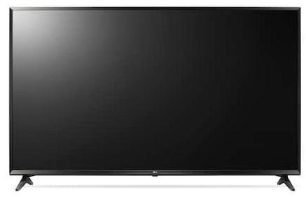 LG 49-Inch 4K UHD Smart LED TV $699.99  블랙프라이데이 $399.99