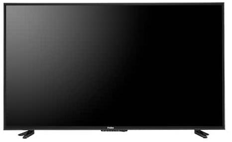 Haier 55-in. 4K Ultra HD LED TV (55UG2500) $399.99 블랙프라이데이 $299.99