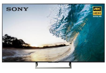 소니 75인치 LED 2160p Smart 4K Ultra HD TV $2499.99 블랙프라이데이 $1999.99